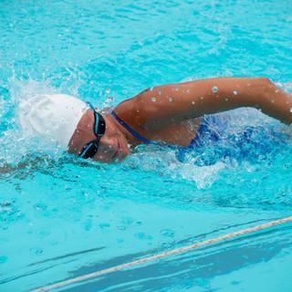 190727MarathonSwim-1044.jpg