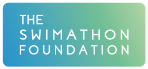Swimathon Foundation logo.png