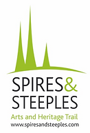 Spires and Steeples logo.png
