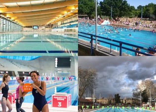 Latest news from the #WorldCupofPools