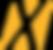XMarathon Icon (Orange).png