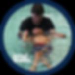 1 Joshua circle logo 2 Level Water.png