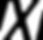 XMarathon Icon (White).png