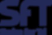sft-logo-2016-RGB.png