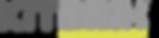 KitBrix Logo.png