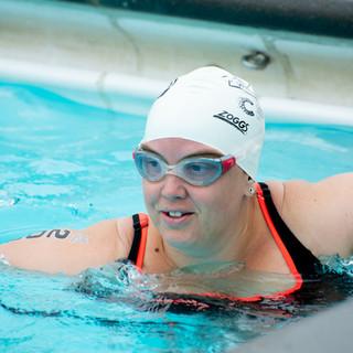 190727MarathonSwim-1000.jpg