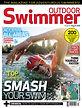 Cover August 18.JPG