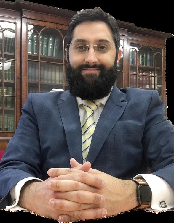 Mr Rashid | Private Cataract | Dorset Eye Surgeon