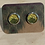Thumbnail: 8mm Stud Earrings
