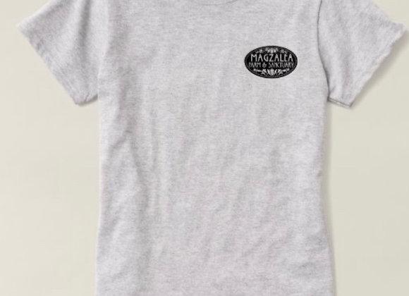 Women's Tee, T shirt