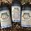 Thumbnail: 2.5 oz Pit Juice, Deodorant