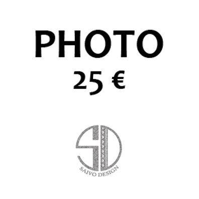 PHOTO FILE / FCHIER PHOTO