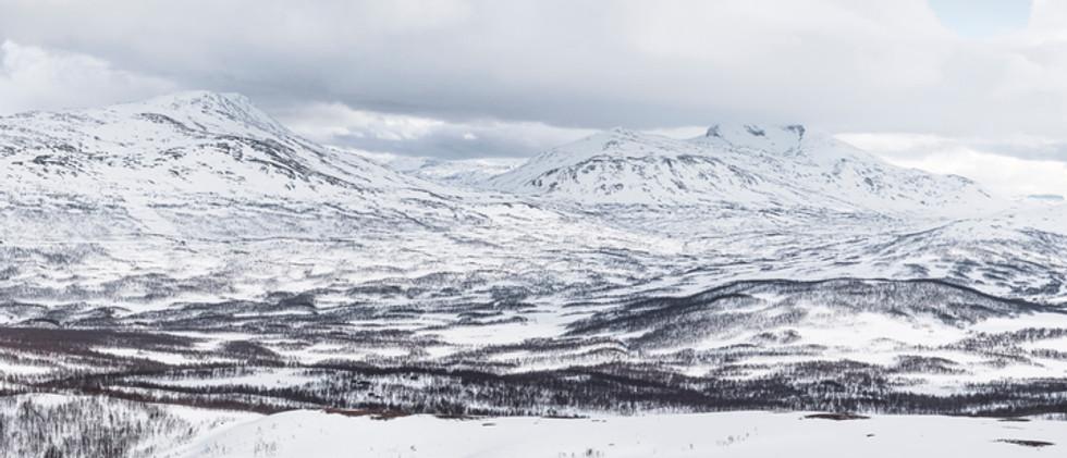 _MEV5496-Panorama.jpg