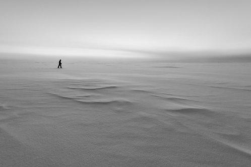 Solitude 2736