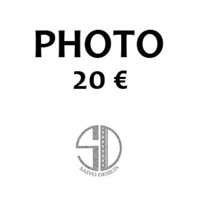 PHOTO FILE / FICHIER