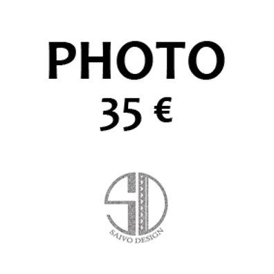 PHOTO FILE / FICHER PHOTO