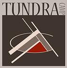 tundra logo 2.jpg