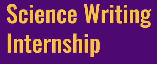 Apply SciWri internship_edited.jpg