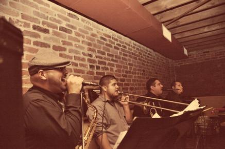 OrquestraBoriquen09222012_005.jpg