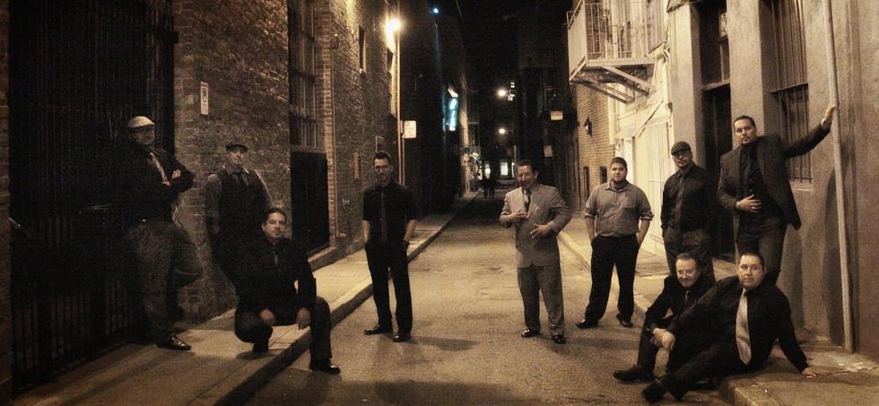 OrquestraBoriquen09222012_036_2_edited.jpg
