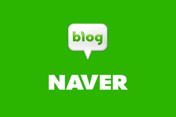 What is Naver Blog and How to Use It?