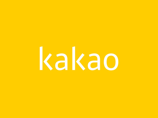 All About Kakao Ads