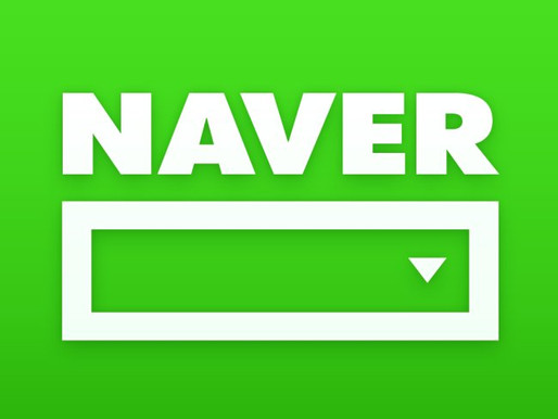 All About Naver Search Ads