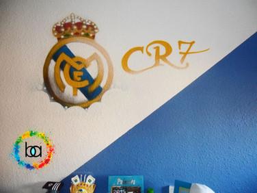 cr2m.jpg