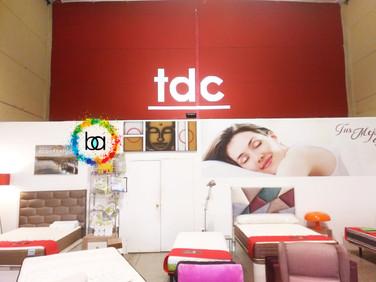 tdcm1.jpg