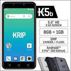K5b.jpg