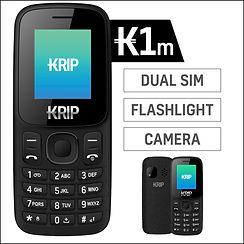 K1m.jpg