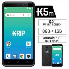 K5m.jpg