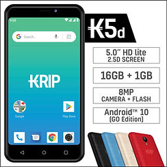 K5d.jpg