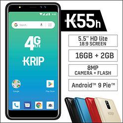 K55h.jpg