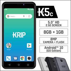 K5c.jpg