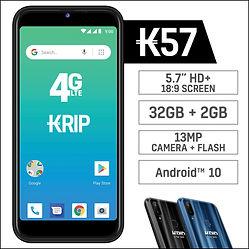 K57.jpg