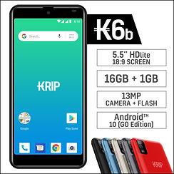 K6b.jpg