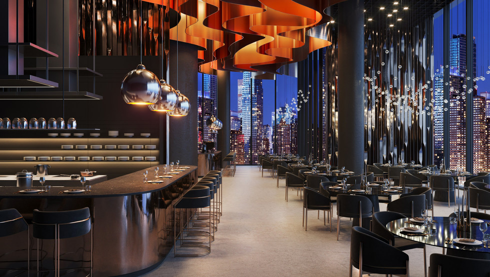 RestaurantN.jpg