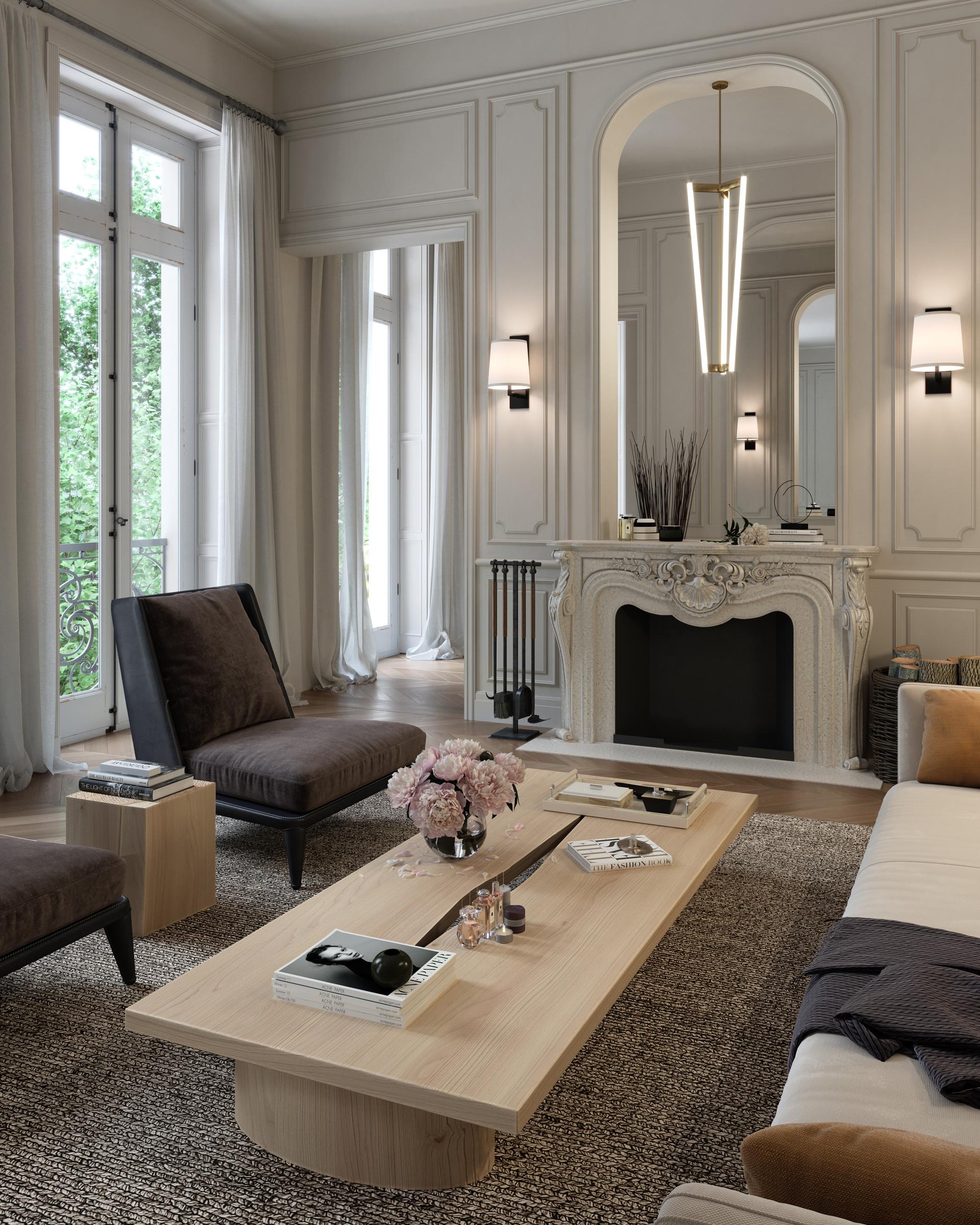 classic interior 1.jpg