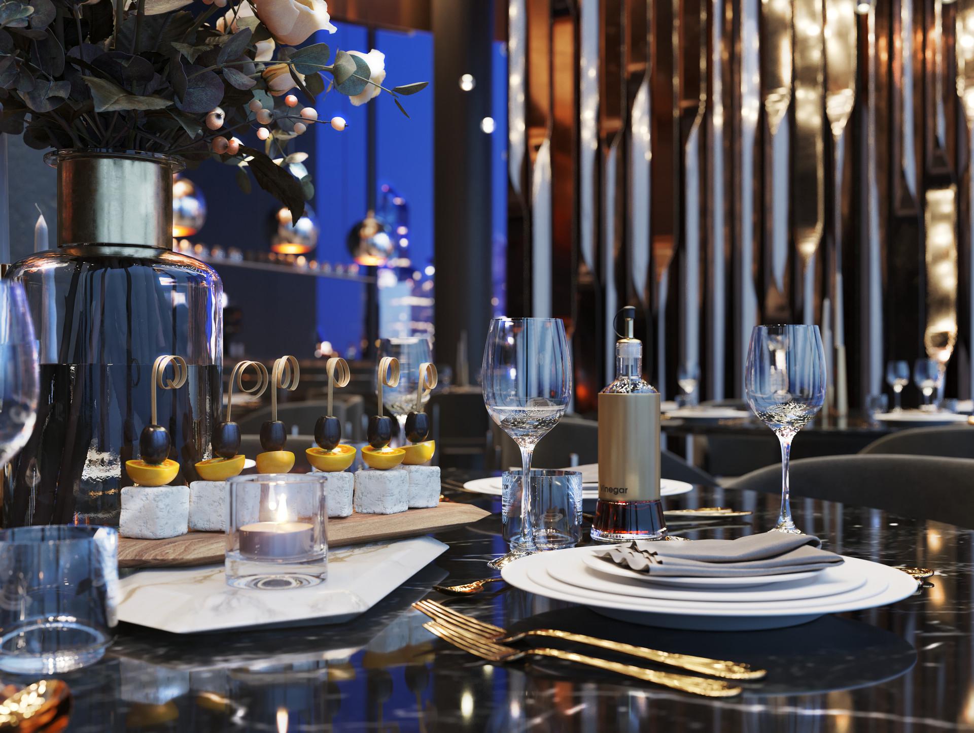 Restaurant DOF 01.jpg