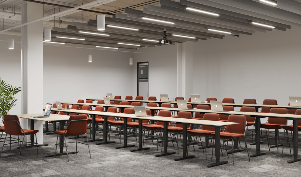 Conference_room_PMA.jpg
