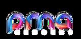 PMA_logo_2020.png