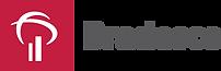 9.Logo_Bradesco_2009.png
