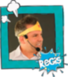 Regis_Equipe.png