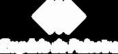 Logo_Emporio-da-Palestra-Vetor2.png