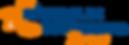 Logo national Réseaux Télécoms