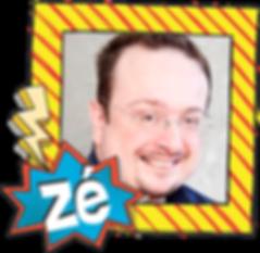 Ze_Equipe.png