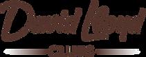 David Lloyd Logo Dark.png