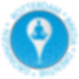 icon_places_blue_4NL.png