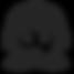 telefoon-icon2x.png